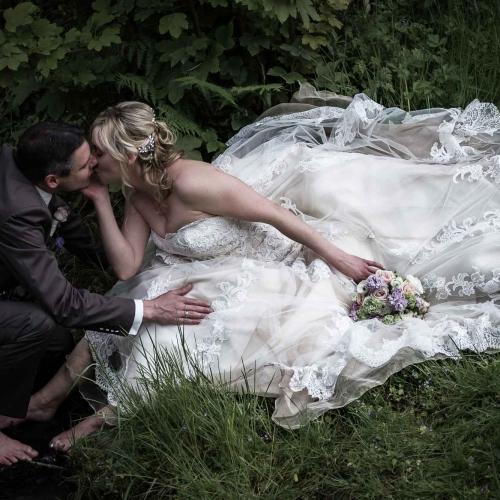 Hochzeit 17