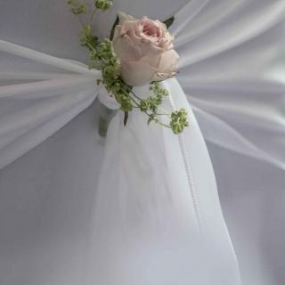 Hochzeit 32