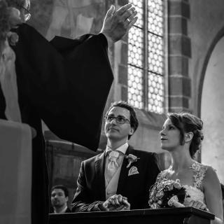 Hochzeit 33