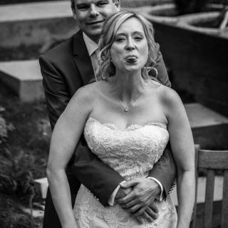 Hochzeit 41