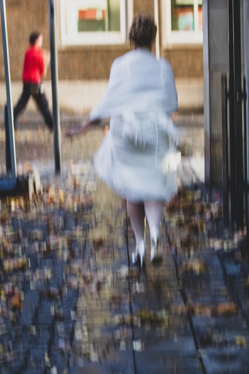 Fotografin Fotografie Shooting Portrait Akt Business Familie Hochzeit Studio Outdoor Köln Bonn Niederkassel NRW Fotograf